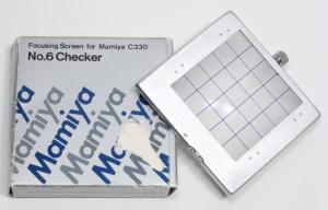 C330GridScreen-600x384