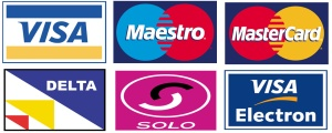 creditcards_logo