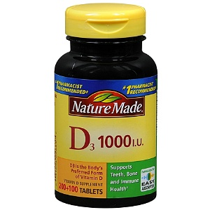 nature-made-vitamin-d3-1000-iu-tablets