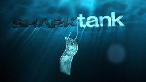 shark-tank-s3
