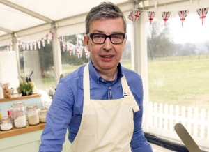 uktv-the-great-british-bake-off-2013-20