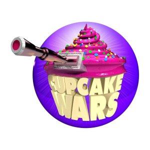 wars promo