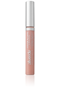 bild-alverde-color-and-care-lipgloss-data