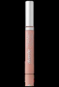 bild-alverde-color-and-care-lipgloss-data