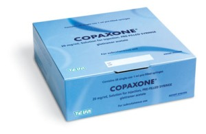 Copaxone2