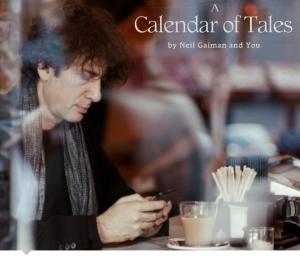 neil-gaiman-a-calendar-of-tales1