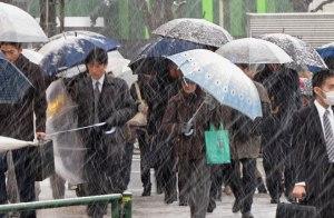 weather-japan