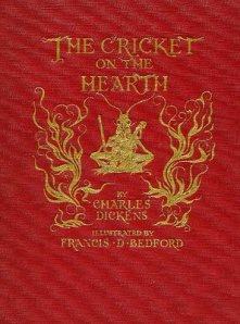cricket_cover_large