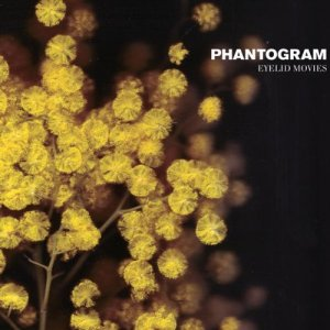 phantogram_-_eyelid_movies