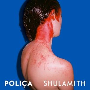 Polica-Shulamith
