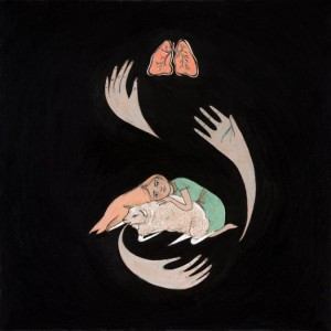 PURITY-RING-SHRINES-575x575