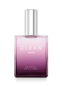 skin_eau_de_parfum_1