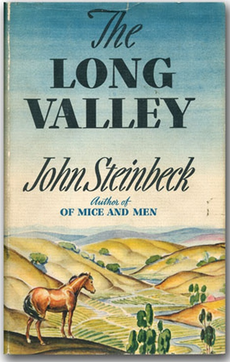 discrimination in steinbeck s book of mice