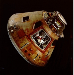 apollo-11-command-module-columbia