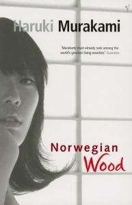 HM-NorwegianWood(UK)Paper
