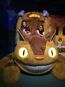 the CatBus will save us.