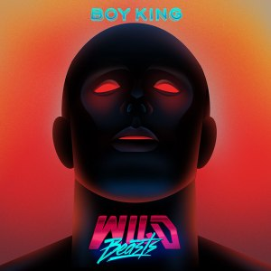 wildbeasts-boyking
